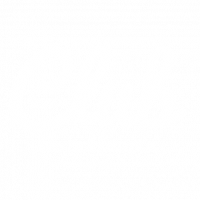 clublogo_blanco