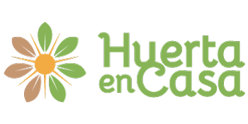 Huerta en Casa